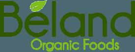 Beland Organic Foods