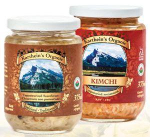 kartheins-products