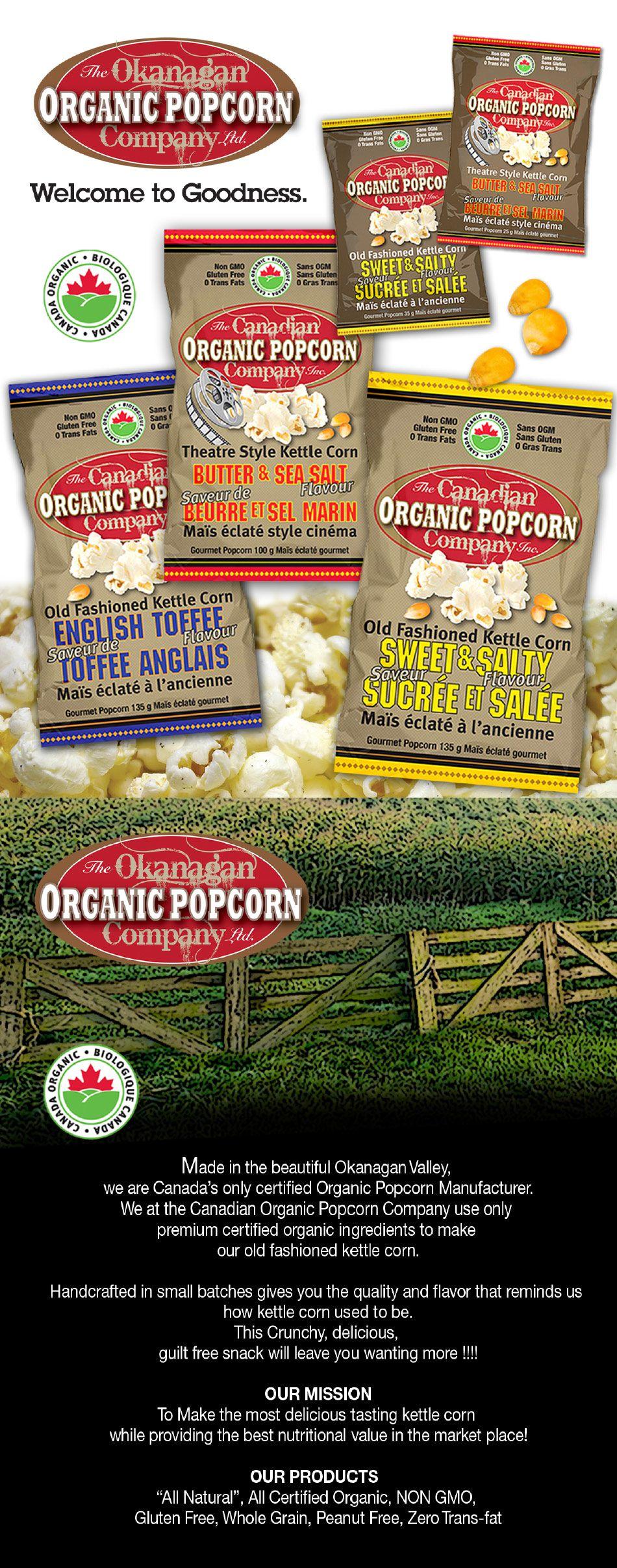 organic-popcorn-sheety