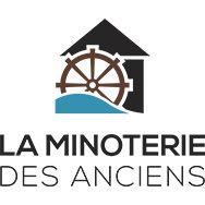 la-minoterie-des-anciens