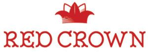 Red Crown