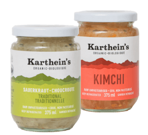 kartheins-products
