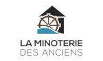 La minoterie des anciens logo
